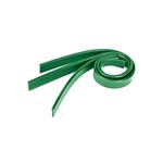 Unger power wisserrubber groen 35cm a10
