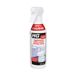 HG hygienische toiletruimte spray 500 ml