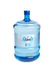 Eden bronwater 18.9 liter