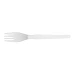 Depa vork stapelbaar 16.5cm
