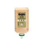 Gojo olive scrub handreiniger 2 liter