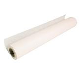 Depa Bakpapier 40cm