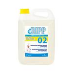 Dipp+ 5 liter