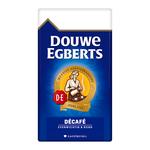 Douwe Egberts decafe snelfilter 500 gram