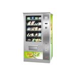Sielaff softdrop outdoor automaat su 2020
