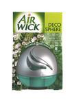 Airwick decosphere lelietjes van dale