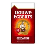 Douwe Egberts aroma rood snelfilter 250 gram