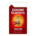 Douwe Egberts aroma rood snelfilter 500 gram