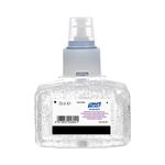 Gojo ltx-7 purell adv. desinfect. handgel 700ml a3