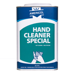 Americol handcleaner special 4 x 4.5 liter