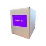 NJOY ijsmix cassis 1 kg