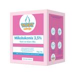 NJOY shake 3.5% 10 liter vloeibaar milkshakemix