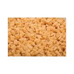 NJOY caramelblokjes 2 liter 1250 gr