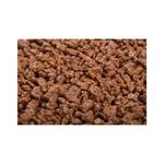 NJOY chocowafel (kitkat) 2 liter 800 gr