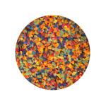 Frusco candy crunch 1 kg