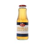 Gruno shake siroop vanille 1 liter