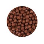 Frusco crunch choco 800 gr