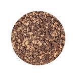 Kitkat crunch 400 gr