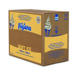 Frisiana roomijsmix 10% vloeibaar 10 liter 10% melkvet