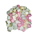 NJOY marshmallows 400 gr