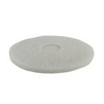 Super pad dikte 25 mm tot 350 toeren 16 inc