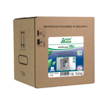 Green care professional system power kliks 10 liter