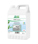 Green care tanet karacho 5 liter