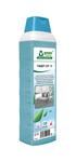 Green care tanet SR 15 1 liter