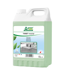 Green care tanet neutral 5 liter