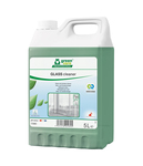 Green care glass cleaner 5 liter