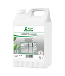 Green care longlife complete 5 liter