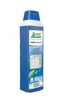 Green care tanex allround 1 liter