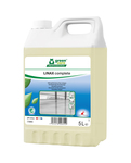 Green care linax complete 5 liter