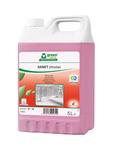 Green care sanet zitrotan 5 liter