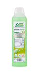 Green care manudish neosmart 1 liter