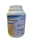 Tana apesin chlorine tablets 13430 N 810 gram (nederland)