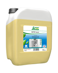 Green care activ liquid 15 liter