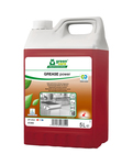 Green care grease power 5 liter
