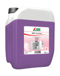 Tana professional soft provence 15 liter