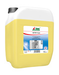 Tana activ fresh 15 liter