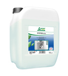 Green care system alca 15 liter