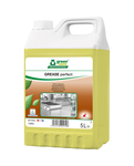Green care grease perfect 5 liter