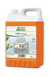Green care tanet orange 5 liter