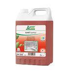 Green care sanet perfect 5 liter