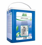 Green care activ bi-compact 10 kg