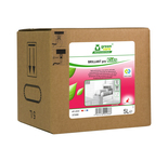 Green care brillant prokliks 5 liter