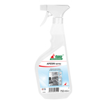 Tana apasin spray 750 ml