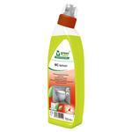 Green care professional wc lemon gel 750 ml