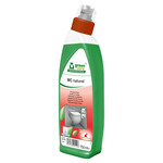 Green care professional wc natural gel 750 ml