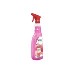 Tana sanet spray 750 ml